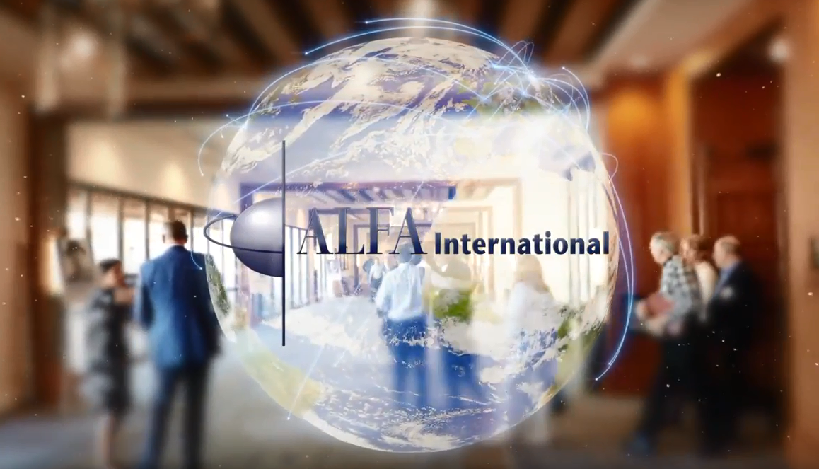 ALFA International Video