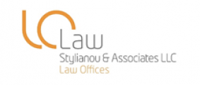 LC Law Stylianou & Associates LLC