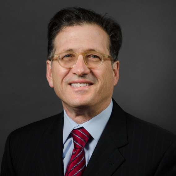 James A. Ruggieri